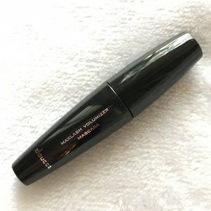 DOUCCE MAXLASH VOLUMIZER MASCARA Travel Size